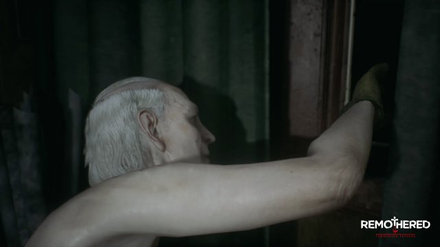 Remothered: Tormented Fathers immagine 205010