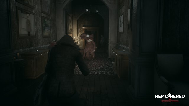 Remothered: Tormented Fathers immagine 205012