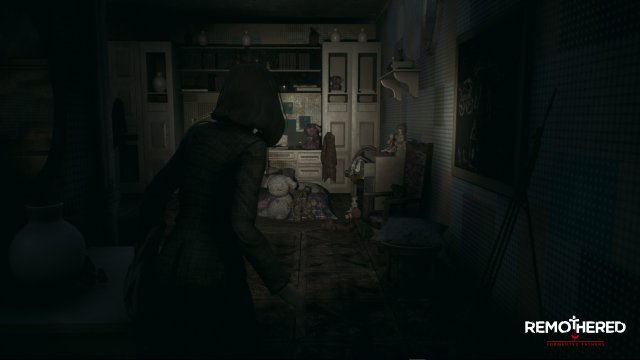 Remothered: Tormented Fathers - Immagine 205016