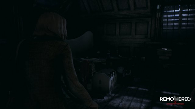 Remothered: Tormented Fathers immagine 205020