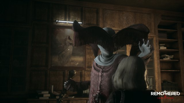 Remothered: Tormented Fathers - Immagine 205022