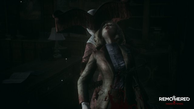 Remothered: Tormented Fathers immagine 205026