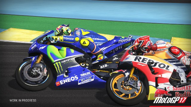 MotoGP 17 immagine 201719