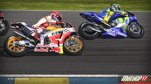 MotoGP 17 immagine 201727