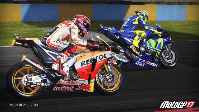 MotoGP 17 immagine 201736