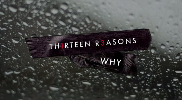 13 Reasons Why - Immagine 200590