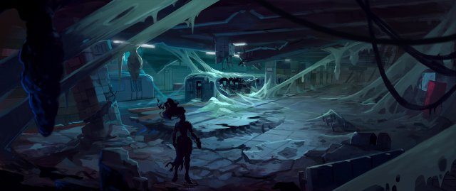 Darksiders 3 immagine 201940