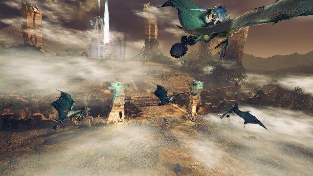 Total War: Warhammer 2 - Immagine 201840