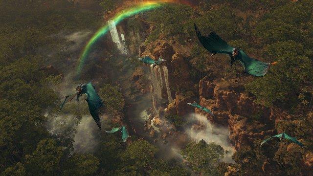Total War: Warhammer 2 - Immagine 201841