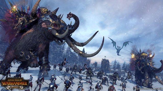 Total War: Warhammer 2 - Immagine 203852