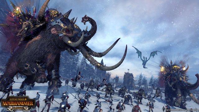 Total War: Warhammer 2 - Immagine 203853