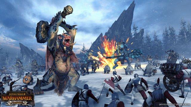 Total War: Warhammer 2 - Immagine 203854