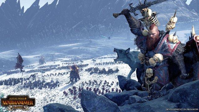 Total War: Warhammer 2 - Immagine 203856