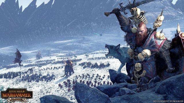 Total War: Warhammer 2 - Immagine 203857