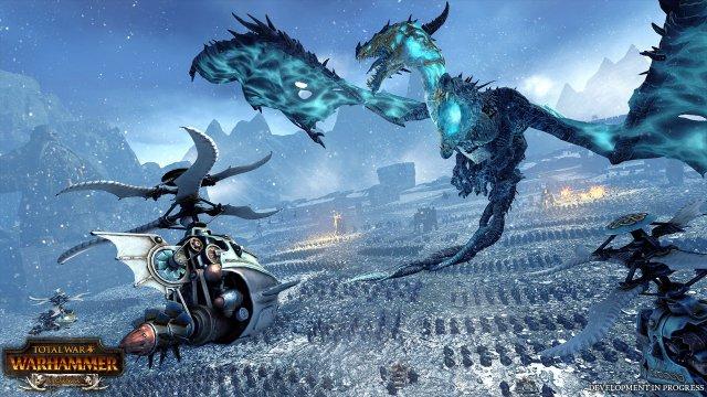 Total War: Warhammer 2 - Immagine 203858