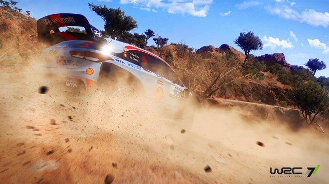 WRC 7 immagine 201909