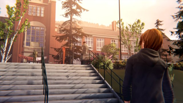 Life is Strange: Before the Storm immagine 202709