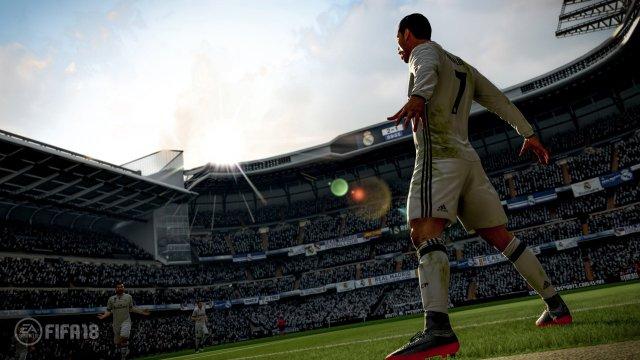FIFA 18 immagine 202391
