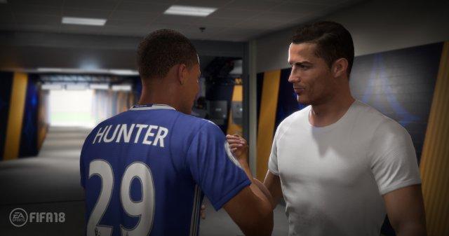 FIFA 18 immagine 202567
