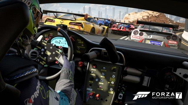 Forza Motorsport 7 - Immagine 204276