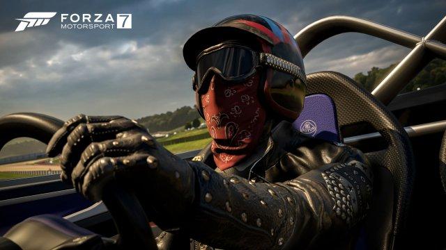 Forza Motorsport 7 immagine 204284