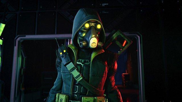 XCOM 2: War of the Chosen - Immagine 203456