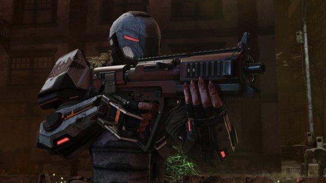 XCOM 2: War of the Chosen - Immagine 203459