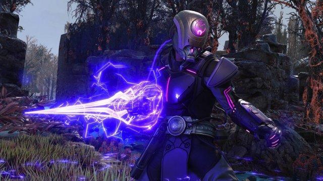 XCOM 2: War of the Chosen - Immagine 203462