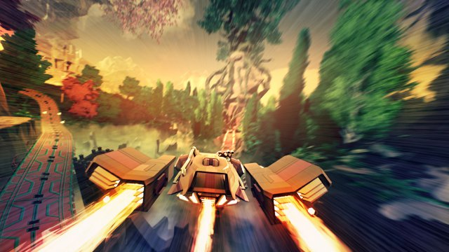 Redout immagine 203471