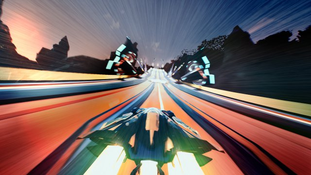 Redout immagine 203474