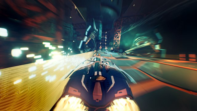 Redout immagine 203477