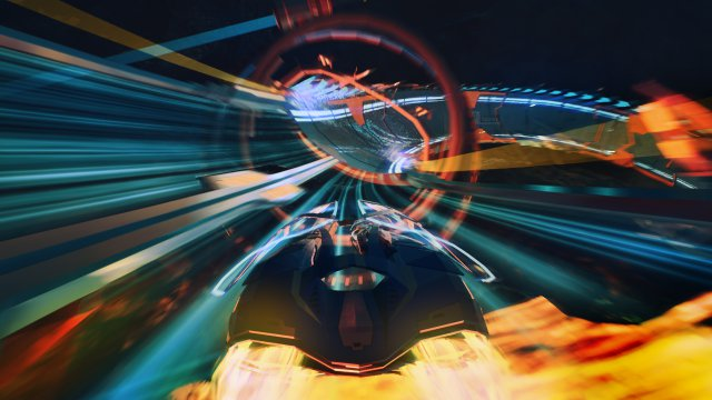Redout immagine 203483