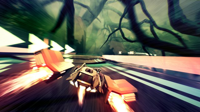 Redout immagine 203487