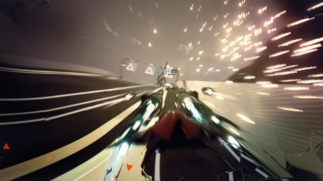 Redout immagine 203489