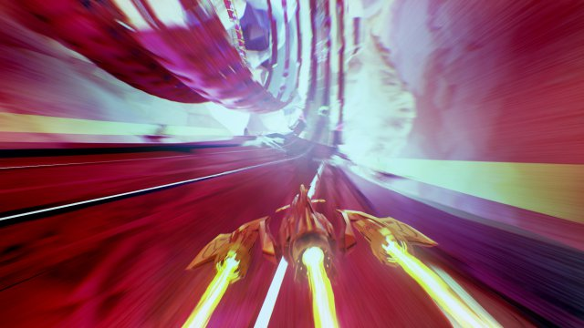 Redout immagine 203492