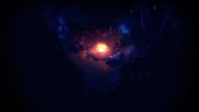 Battle Chasers: Nightwar immagine 203590