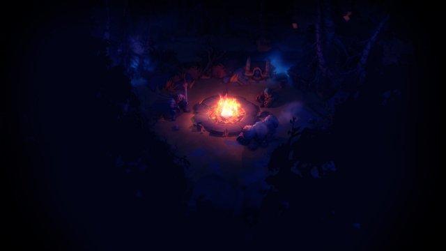 Battle Chasers: Nightwar immagine 203589