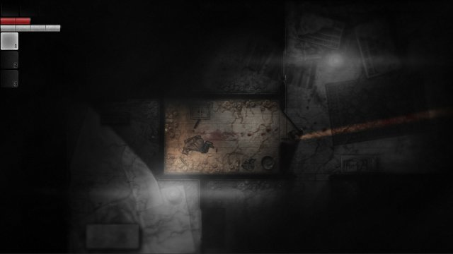 Darkwood immagine 204141