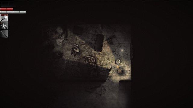 Darkwood immagine 204142