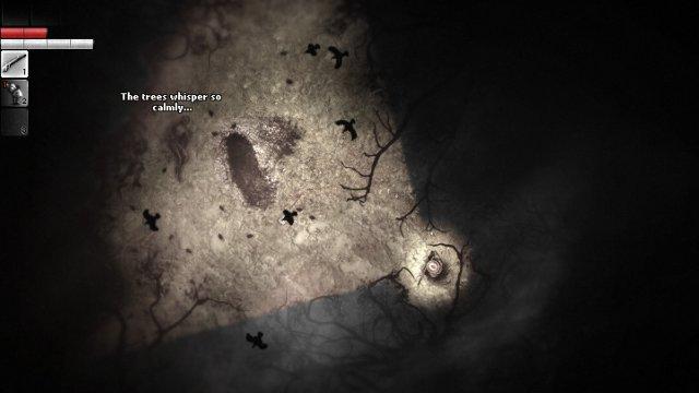 Darkwood immagine 204143