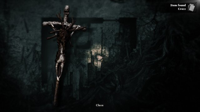 Darkwood immagine 204144