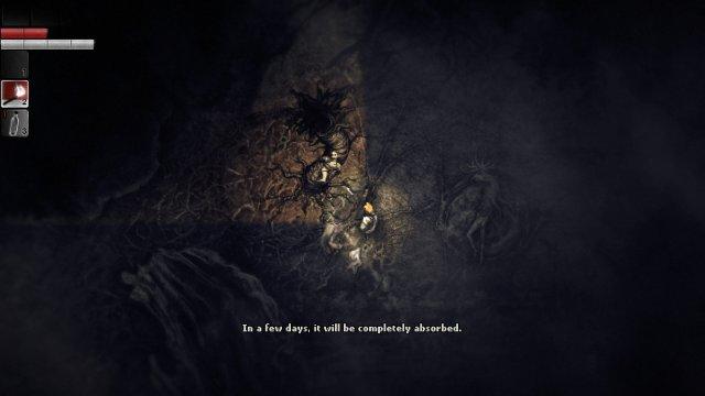 Darkwood immagine 204147