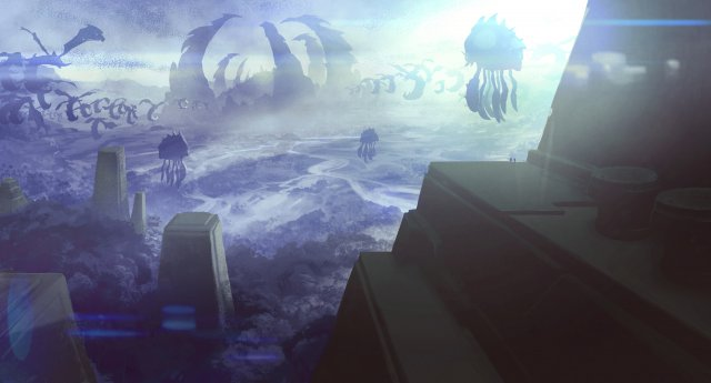 Starcraft Remastered immagine 204259