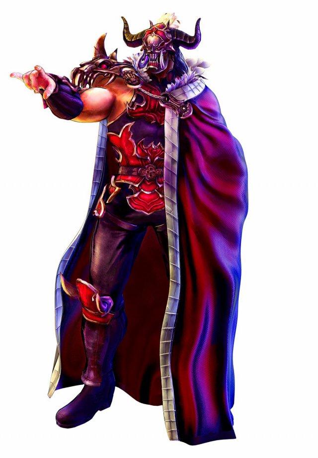Yakuza Fist of the North Star - Immagine 204368