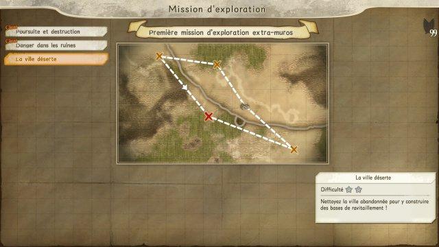 Attack On Titan 2 - Immagine 206539