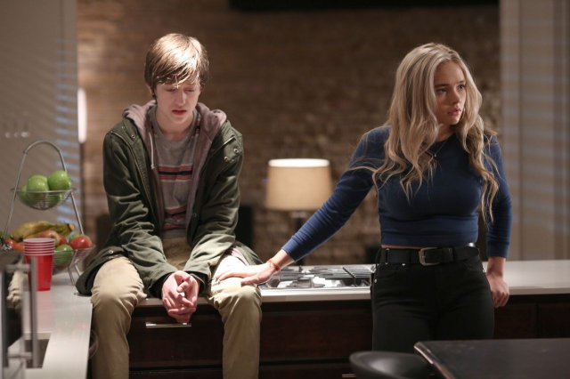 The Gifted - Immagine 205484
