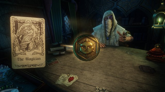 Hand of Fate 2 immagine 205962