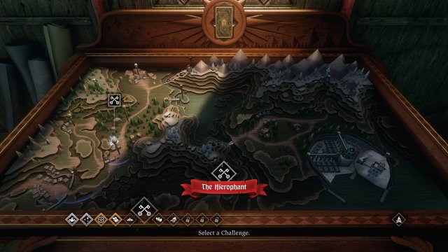 Hand of Fate 2 immagine 205965