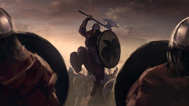 Total War: Thrones of Britannia - Immagine 206054