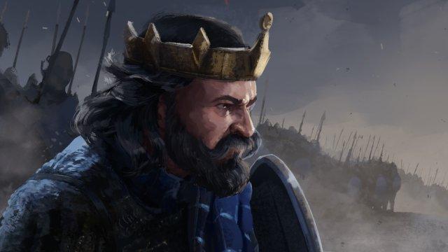 Total War: Thrones of Britannia - Immagine 206055